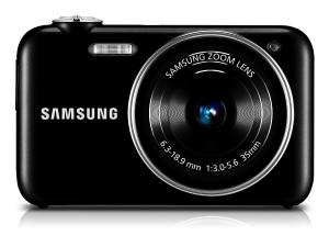 ST80 Samsung