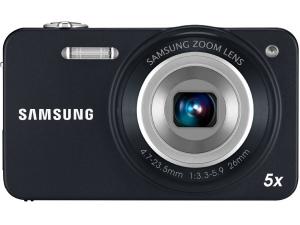 ST90 Samsung