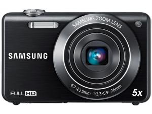 ST96 Samsung