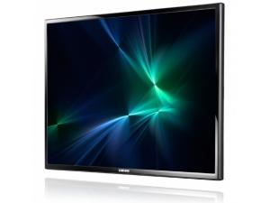 MD40B Samsung