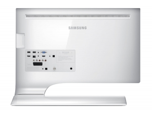 T27B750 Samsung