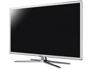 UE32D6510 Samsung