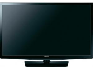 UE32H4000 Samsung