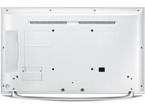 UE32H4580 Samsung