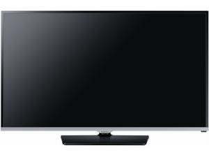 UE32H5070 Samsung