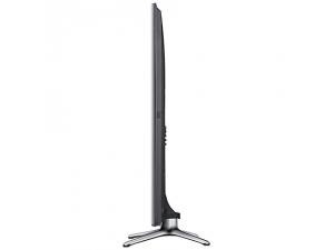 UE40F6500 Samsung