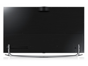 UE46F8000 Samsung