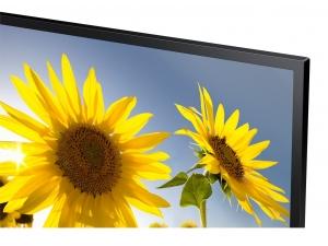 UE48H4200 Samsung