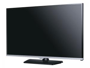 UE48H5070 Samsung