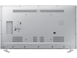UE48H6410 Samsung