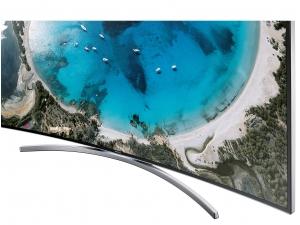 UE48H8000 Samsung
