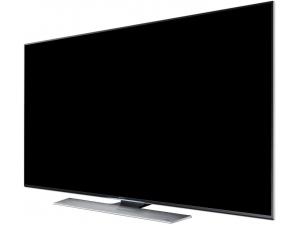 UE48HU7500 Samsung