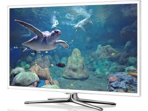 UE50ES6710 Samsung