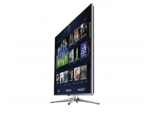 UE55F6500 Samsung