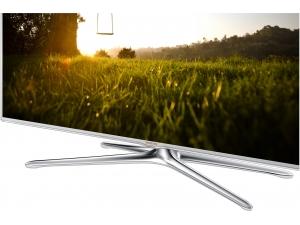 UE55F6510 Samsung