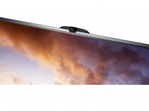 UE55F7000 Samsung