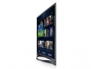 UE55F8500 Samsung