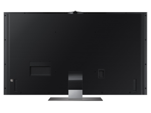 UE55F9000 Samsung