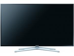 UE55H6470 Samsung