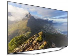 UE55H7000 Samsung