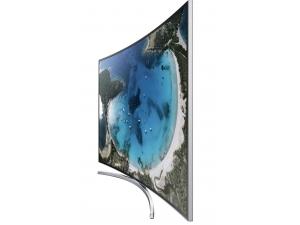 UE55H8000 Samsung