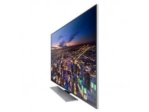 UE55HU8200 Samsung