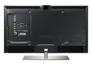 UE60F7000S Samsung