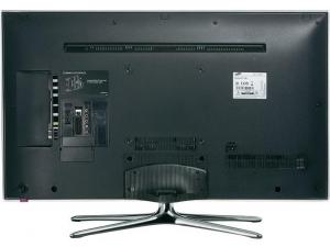 UE60H6270 Samsung