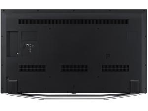 UE60H7000 Samsung