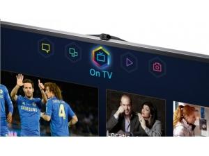 UE65F9000 Samsung