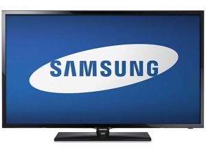 UN32F5000AF Samsung