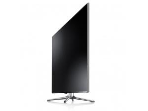 UN55F7100 Samsung