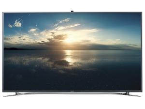 UN55F9000 Samsung