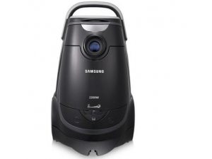 VCC8280H3K Samsung
