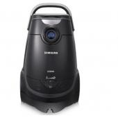 Samsung VCC8280H3K