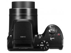 WB110 Samsung