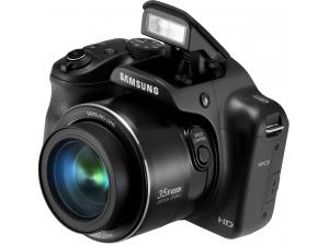 WB1100F Samsung
