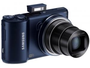 WB200F Samsung