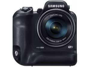 WB2200F Samsung