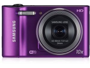 WB30F Samsung