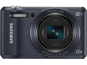 WB35F Samsung