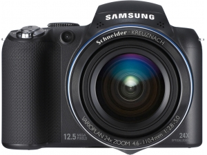 WB5000 Samsung