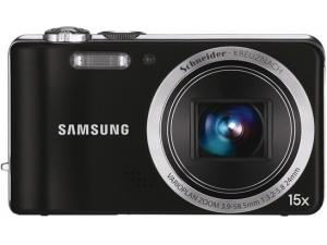 WB600 Samsung