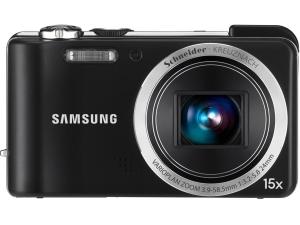 WB650 Samsung