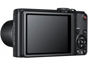 WB750 Samsung