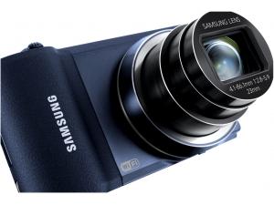WB800F Samsung