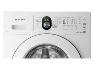 WF8800LSW1 Samsung