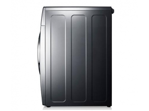 WF906U4SAGD  Samsung