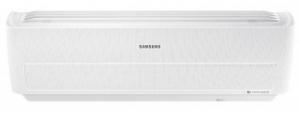 Windfree AR12 (12000) Samsung