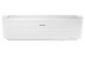 Samsung Windfree AR12 (12000)